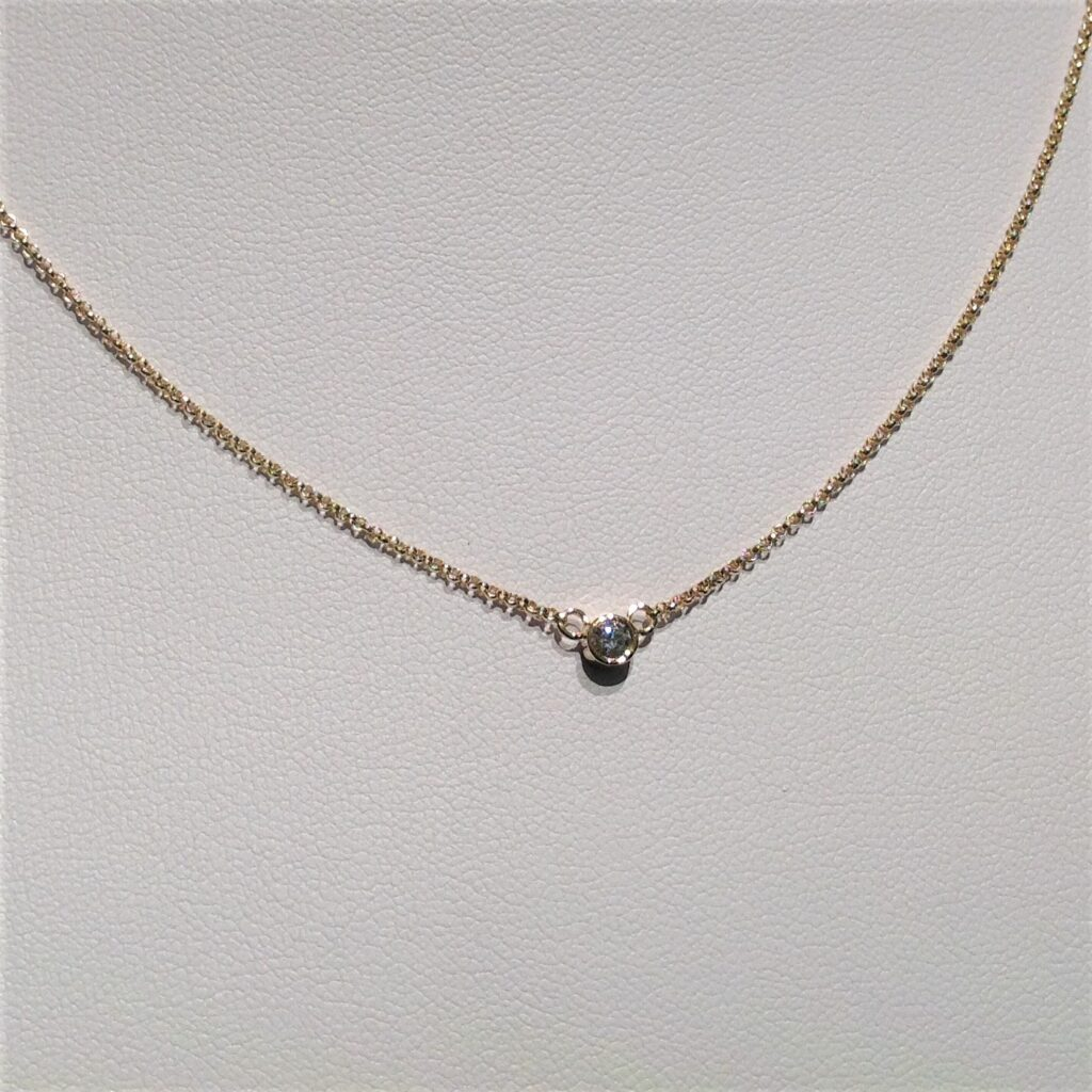 custom-single-diamond-necklace-min