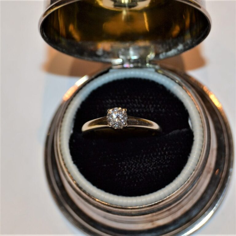 estate-diamond-solitaire-1024x1024-min